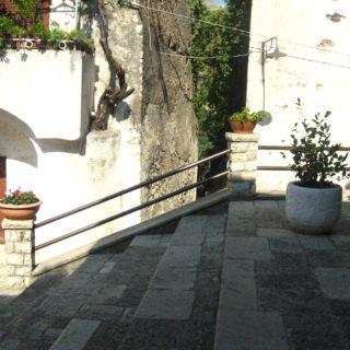 Chiesa S Maria -Itri (6)