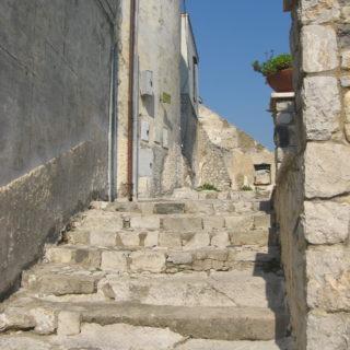 Chiesa S Michele - Itri (3)