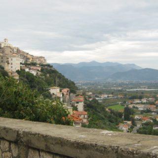 Monte San Biagio (1)