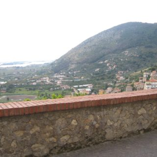 Monte San Biagio (10)