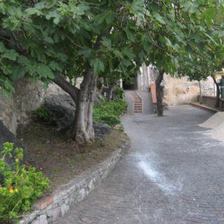 Monte San Biagio (11)