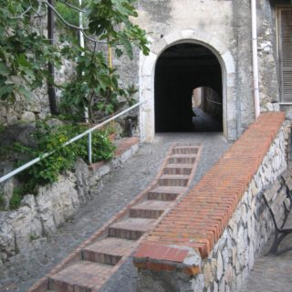 Monte San Biagio (12)