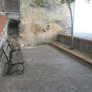Monte San Biagio (13)