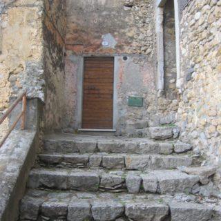 Monte San Biagio (15)