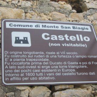 Monte San Biagio (16)
