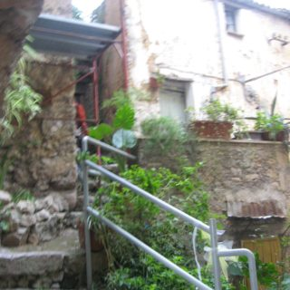 Monte San Biagio (17)