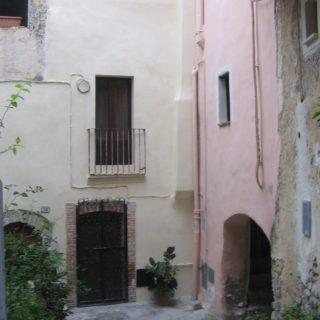 Monte San Biagio (18)