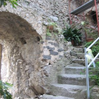 Monte San Biagio (19)