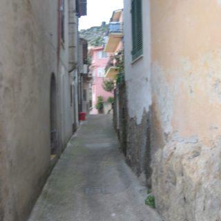 Monte San Biagio (2)