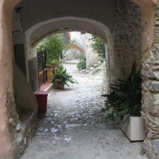 Monte San Biagio (21)
