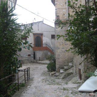 Monte San Biagio (22)