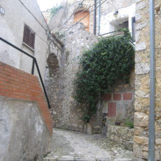Monte San Biagio (23)