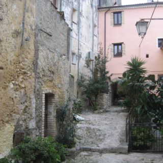 Monte San Biagio (24)