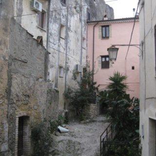 Monte San Biagio (26)