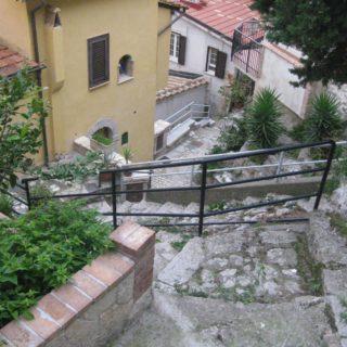 Monte San Biagio (27)