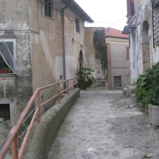 Monte San Biagio (28)