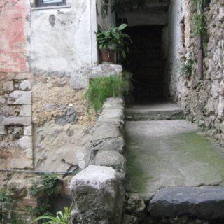 Monte San Biagio (29)