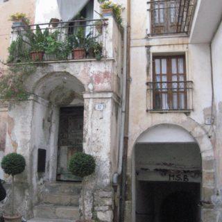 Monte San Biagio (30)
