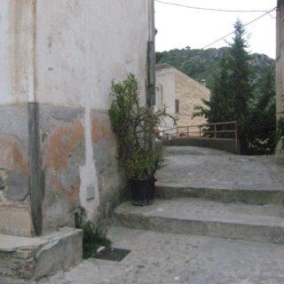 Monte San Biagio (31)