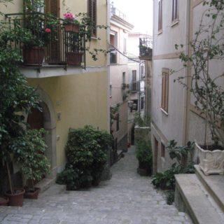 Monte San Biagio (32)