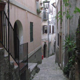 Monte San Biagio (33)