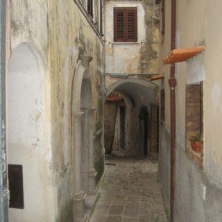Monte San Biagio (34)