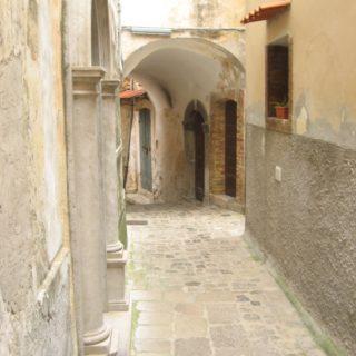 Monte San Biagio (35)