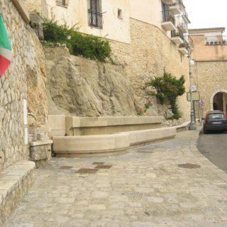 Monte San Biagio (37)