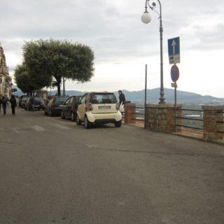 Monte San Biagio (39)