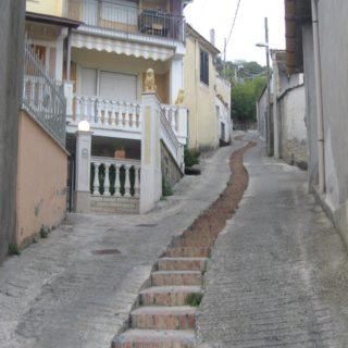 Monte San Biagio (4)