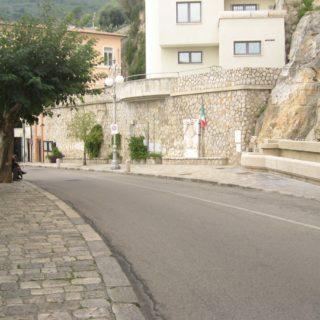 Monte San Biagio (40)