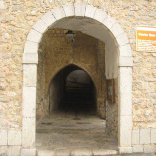 Monte San Biagio (41)