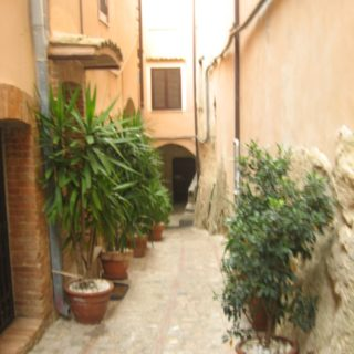 Monte San Biagio (47)