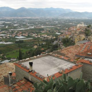 Monte San Biagio (5)