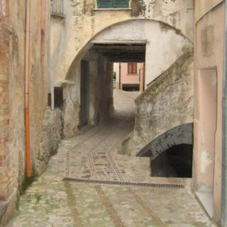 Monte San Biagio (52)