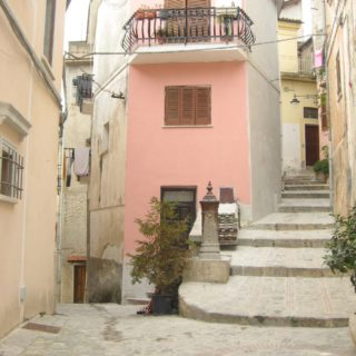Monte San Biagio (55)