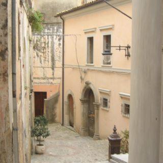 Monte San Biagio (56)