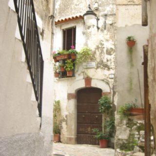 Monte San Biagio (57)