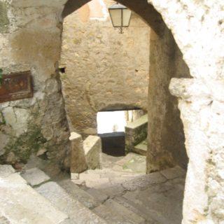 Monte San Biagio (59)