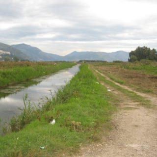 Monte San Biagio (6)