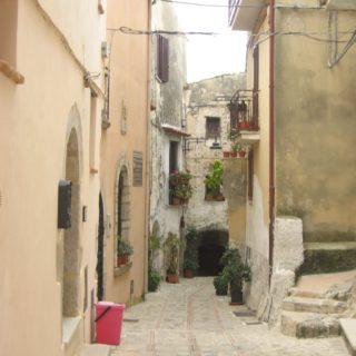 Monte San Biagio (62)