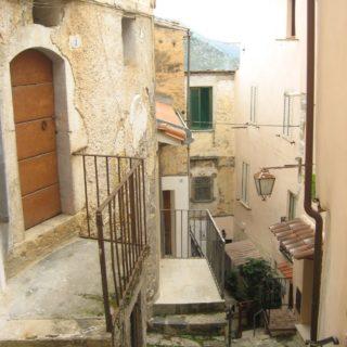 Monte San Biagio (63)