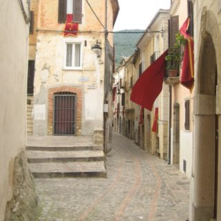 Monte San Biagio (65)
