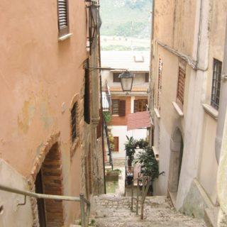 Monte San Biagio (66)
