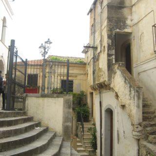 Monte San Biagio (68)