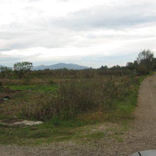 Monte San Biagio (7)