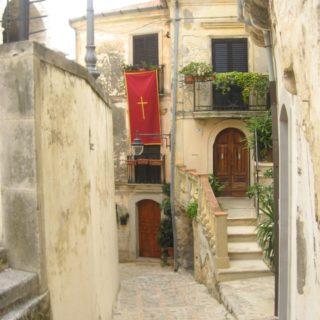 Monte San Biagio (72)