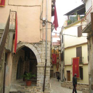 Monte San Biagio (77)