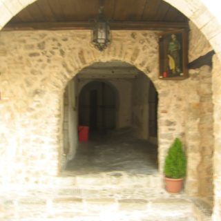 Monte San Biagio (79)