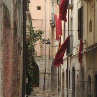 Monte San Biagio (85)